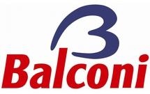 Angebote von Balconi