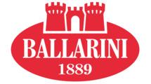 Angebote von Ballarini vergleichen und suchen.
