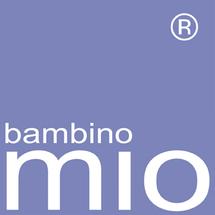 Angebote von Bambino Mio vergleichen und suchen.