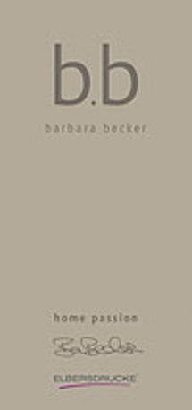 Angebote von Barbara Becker