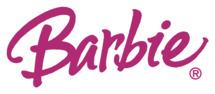 Angebote von Barbie