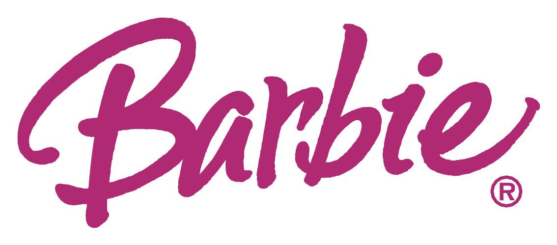 Barbie Angebote