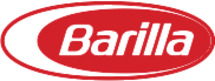Angebote von Barilla vergleichen und suchen.