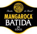 Batida De Coco Logo