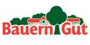 Bauerngut Logo