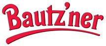 Angebote von Bautz'ner