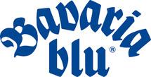 Angebote von Bavaria Blu