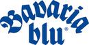 Bavaria Blu Logo