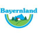 Bayernland Logo