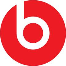 Angebote von Beats by Dr. Dre