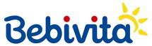 Angebote von Bebivita vergleichen und suchen.