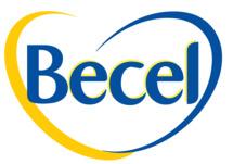 Angebote von Becel