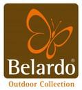 Belardo Logo