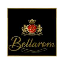 Angebote von Bellarom