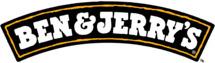 Angebote von Ben & Jerry's