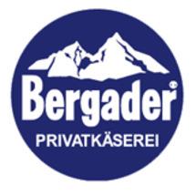 Angebote von Bergader