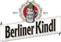 Angebote von Berliner Kindl