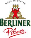 Berliner Pilsner Logo