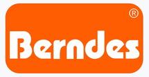 Angebote von Berndes