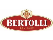 Angebote von Bertolli