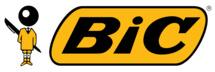 Angebote von Bic vergleichen und suchen.