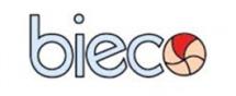 Angebote von Bieco