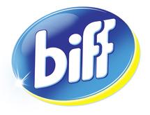 Angebote von Biff