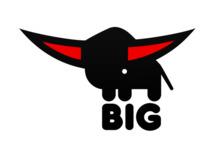 Angebote von Big