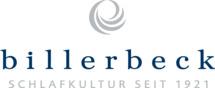 Angebote von Billerbeck