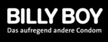 Angebote von Billy Boy vergleichen und suchen.