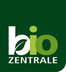 Angebote von Bio-Zentrale