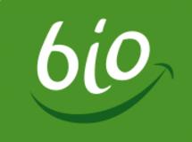 Angebote von Bio vergleichen und suchen.
