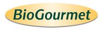 Angebote von BioGourmet vergleichen und suchen.