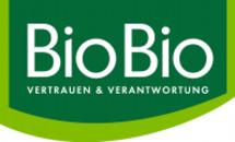 Angebote von Biobio vergleichen und suchen.
