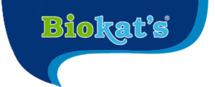 Angebote von Biokat's