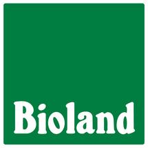 Angebote von Bioland vergleichen und suchen.