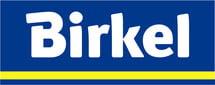 Angebote von Birkel