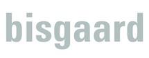 Angebote von Bisgaard