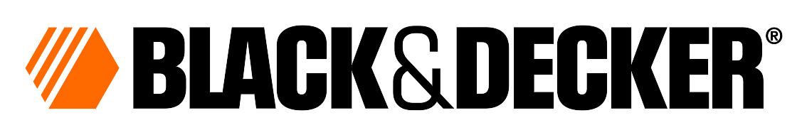 Black & Decker Angebote