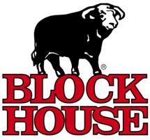 Angebote von Block House