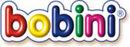 Bobini Logo