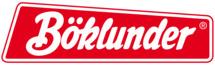 Angebote von Böklunder vergleichen und suchen.