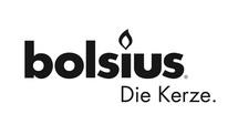 Angebote von Bolsius