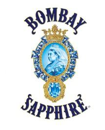 Angebote von Bombay Sapphire