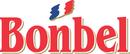 Bonbel Logo