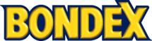 Angebote von Bondex vergleichen und suchen.