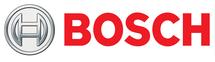 Angebote von Bosch