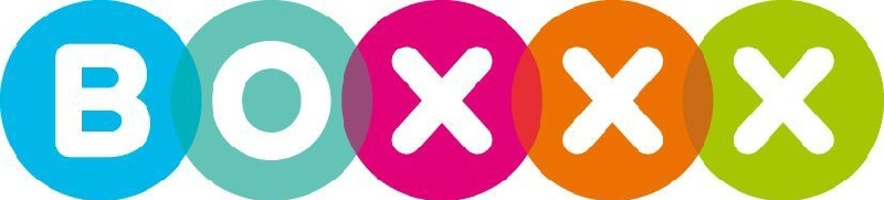 Boxxx Angebote