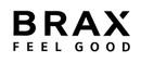 Brax Logo