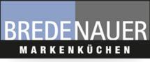 Angebote von Bredenauer vergleichen und suchen.
